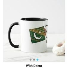 Custom Designed Mugs 2