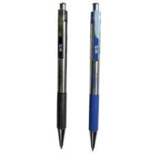 M & G ballpoint pen