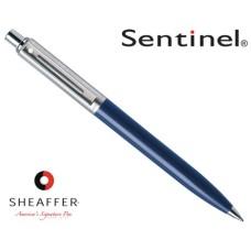 Sheaffer Sentinel BallPen
