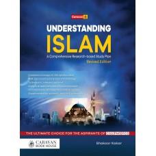 Understanding Islam By Shakoor Kakar