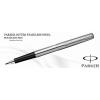 Parker Jotter Stainless Steel Fountain Pen