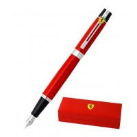 Sheaffer Ferrari 300 Fountain Pen