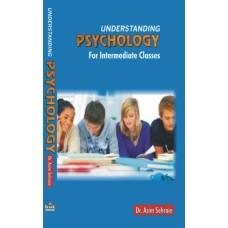 Understanding Psychology, Prof. Dr. Asim Sehraie