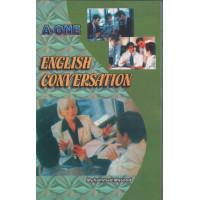 English Conversation, Muhammad Masood