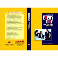 Every Day English (Functional English) Muhammad Masood