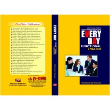 Every Day English (Functional English) Muhammad Masood