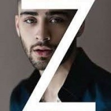 Zayn -The official Autobiography Book by Zayn Malik