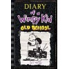 Diary of a Wimpy Kid 10: Old School
