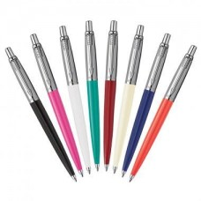 Parker Jotter in Funky colors