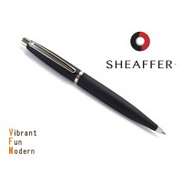 Sheaffer VFM Ballpen