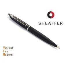Sheaffer VFM Ballpen