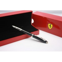 Sheaffer Ferrari 100 Fountain Pen