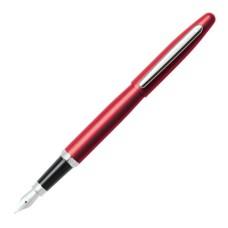 Sheaffer VFM Fountain Pen