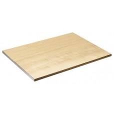 Drawing Board 2''x 1.5''
