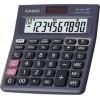 Casio Office Calculator MJ 100