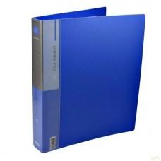 DELI Office File O Ring File A4