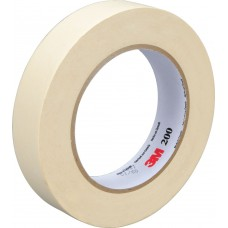 NICHIBAN Masking Tape 20 Yards