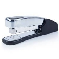 Stapler large no. 24/6