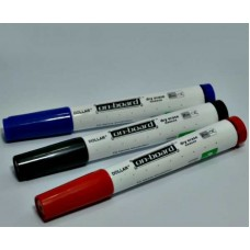 DOLLAR on board Dry Erase Marker Size 70 2mm
