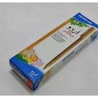 MERCURY URDU Marker Pack of 10