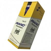 PIANO Permanent Ink 15ml