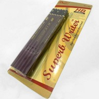 DUX Superb Writer Pencil Dozen [ 999 ] 2.5HB