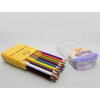 DUX COLORONI 24 color pencils