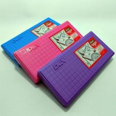 DUX Geometry Math Box simple