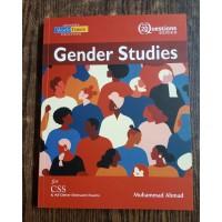 Top 20 Questions Series: Gender Studies JWT