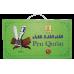 Darussalam Pen Quran