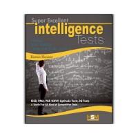 Super Excellent Intelligence Tests