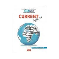 Current Affairs CSS PMS (Khizar Hayat Sanpal)