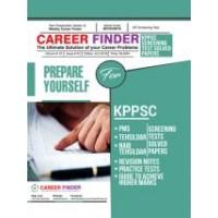 KPPSC Screening Test Guide - For PMS, Tehsildar and Naib Tehsildar