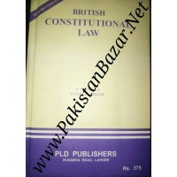 British Constitutional Law