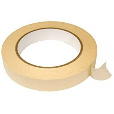 UNITECH Masking Tape 15 Yards