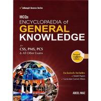 Kon Kya Hai General Knowledge Book In Urdu